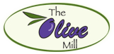 The Olive Mill™ Stores